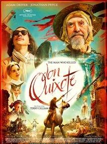Don Quijote Film Deutsch